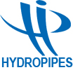 Hydropipes Industries Sdn Bhd